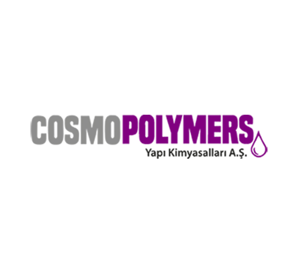 cosmopolymers